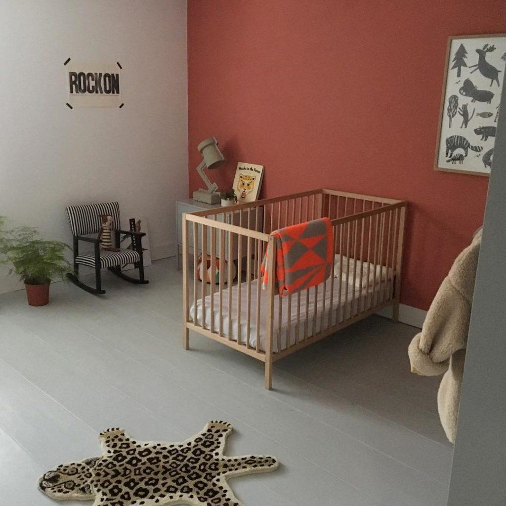 Project kids room done shelikesit rockon girls vtwonen depastorie andijk