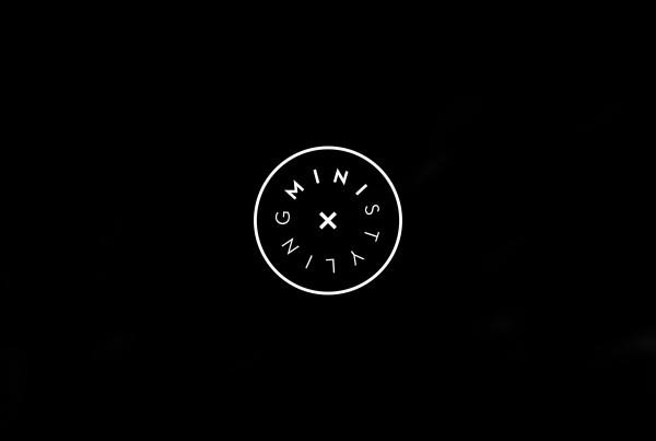 brandidentity_logo_ministyling_studiosijm_