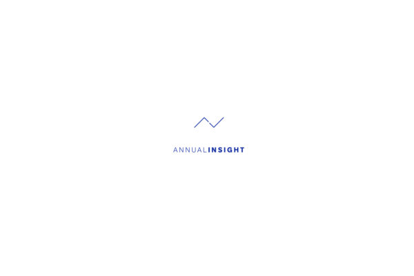 annual_insight_2