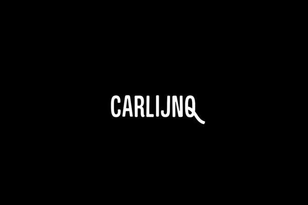 CarlijnQ4