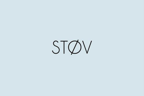 stov2