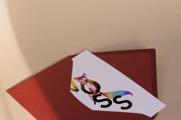 DSCF3802kopie